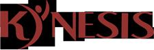 Kynesis | Studio di Riabilitazione e Terapia Fisica